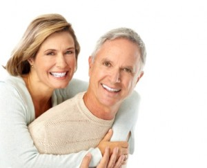Cosmetic Dental Implants Gush Etzion, Beit Shemesh And Jerusalem
