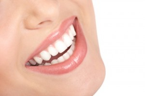 Dental Implants Gush Etzion, Beit Shemesh And Jerusalem