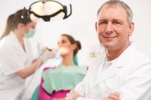 When To See Your Dental Implant Dentist in Gush Etzion, Beit Shemesh And Jerusalem