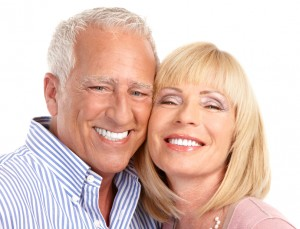 what is a dental implant Gush Etzion, Beit Shemesh And Jerusalem