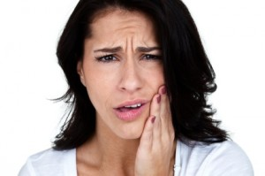 Dental Implants Help Avoid Other Dental Problems